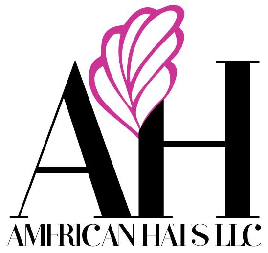 American Hats LLC