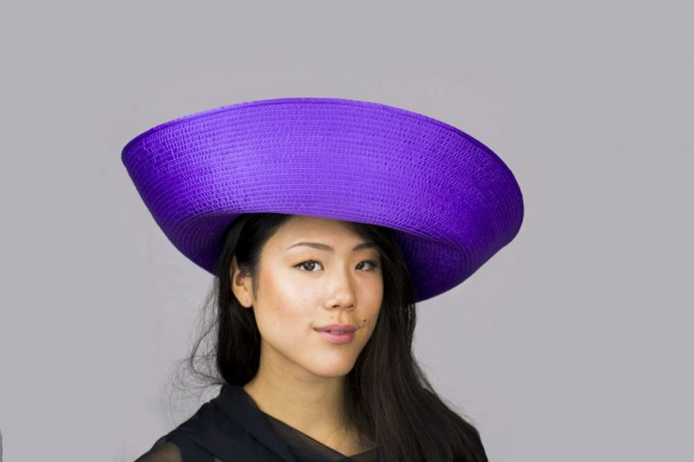 h22_purple_angel1