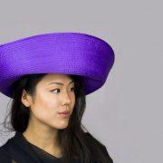 h22_purple_angel2