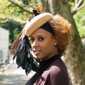 New Fall/Winter Hats